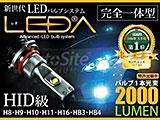 LEDA_la01